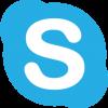 Skype_S_logo_aboffice