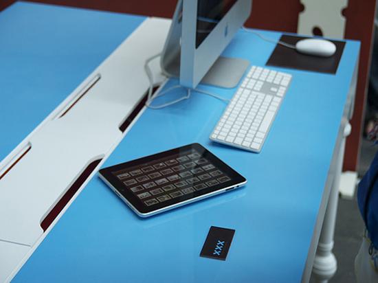 une m thode infaillible pour garder son bureau rang comme dans un show room blog ab office. Black Bedroom Furniture Sets. Home Design Ideas