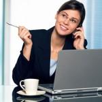 blog ab office télésecrétarit, créez votre entreprise
