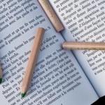 Blog AB-Office Télésecrétariat-Ecrivain public-rédacteur