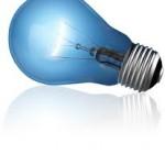 blog AB Office telesecretariat, les idées