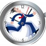 Blog ab office télésecrétariat gestion du temps