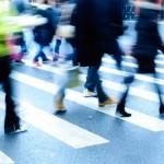 ralentissez et soyez efficace , blog ab-office télésecrétariat