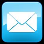 la guerre des mail ab-office