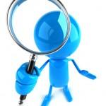 Trouvez des clients et les garder avec AB Office Télésecrétariat