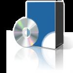 logiciel de création de plaquette commerciale