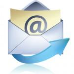 emailing AB Office télésecrétariat