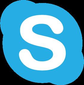 Skype avec AB Office télésecrétariat